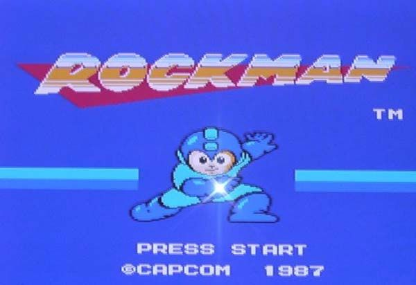 game-rockman-4-nut