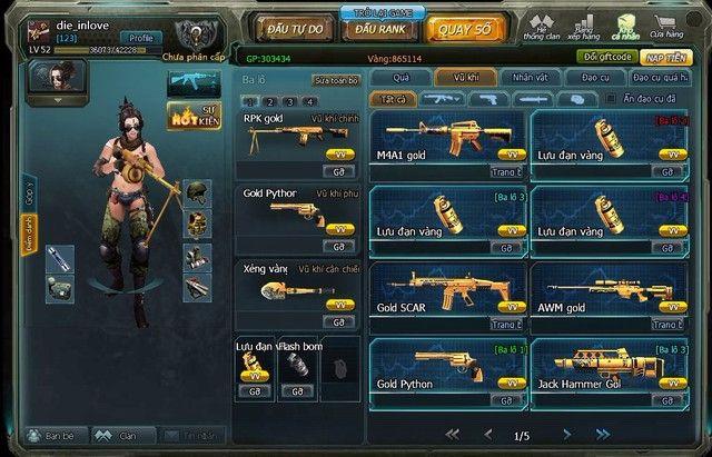 game-truy-kich-1