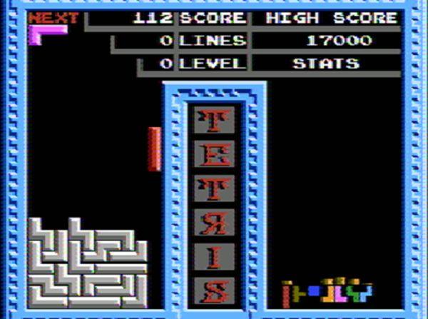 game-xep-hinh-4-nut