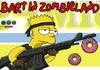 Cơn ác mộng của Simpson