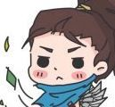 Bộ sưu tập Avatar LMHT cực cute