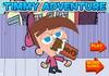 Timmy phiêu lưu