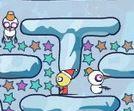 Mê cung tuyết