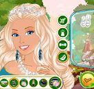 Elements Princess