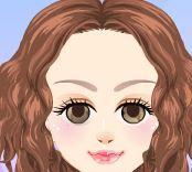 Làm tóc kiểu Hàn Quốc