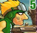 Rambo lùn 5