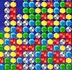 choi game Diamond Stories