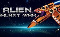 Cuộc chiến đấu với Alien