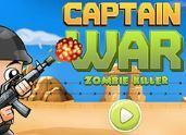 choi game Cuộc chiến tiêu diệt zombie