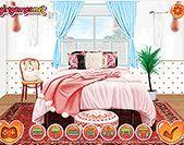 Phòng ngủ hoàn hảo