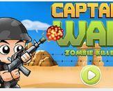choi game Bắn súng diệt zombie 3