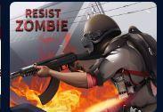 Tiêu diệt zombie 2021